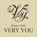 Beauty Salon VERY YOU